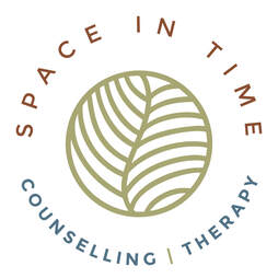 Space In Time Therapy